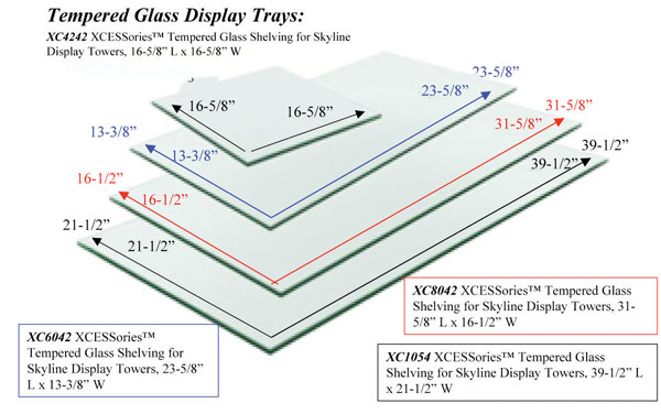 Skyline-DisplayGlass-fpo